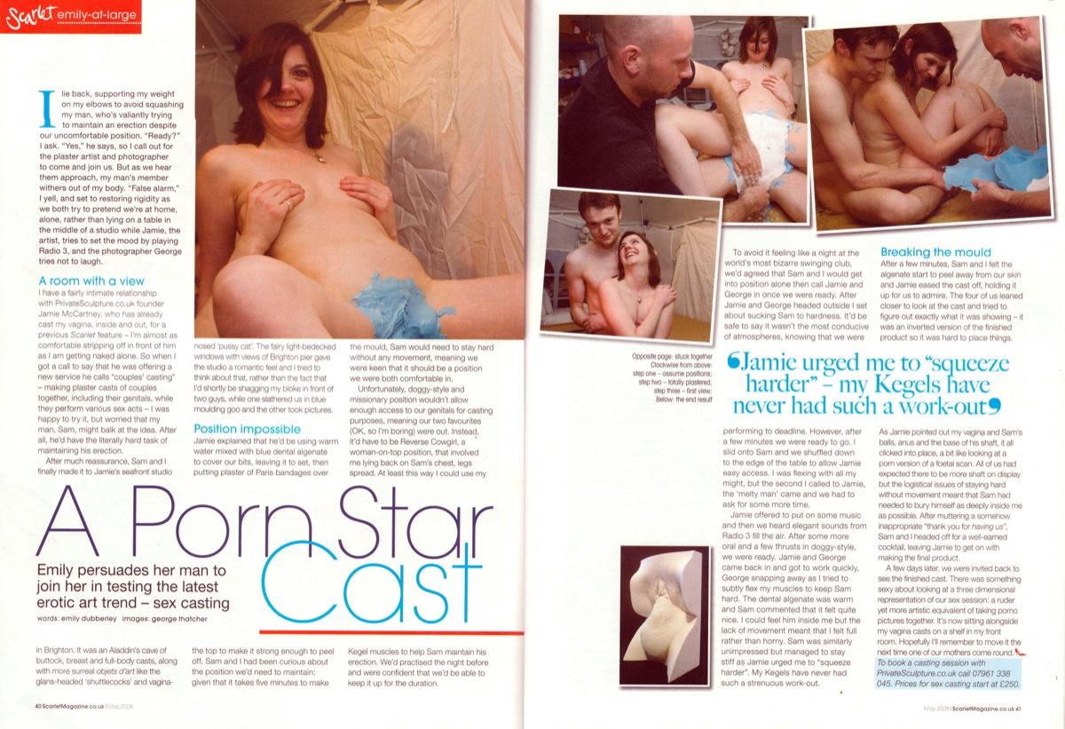 Porn star keep it up